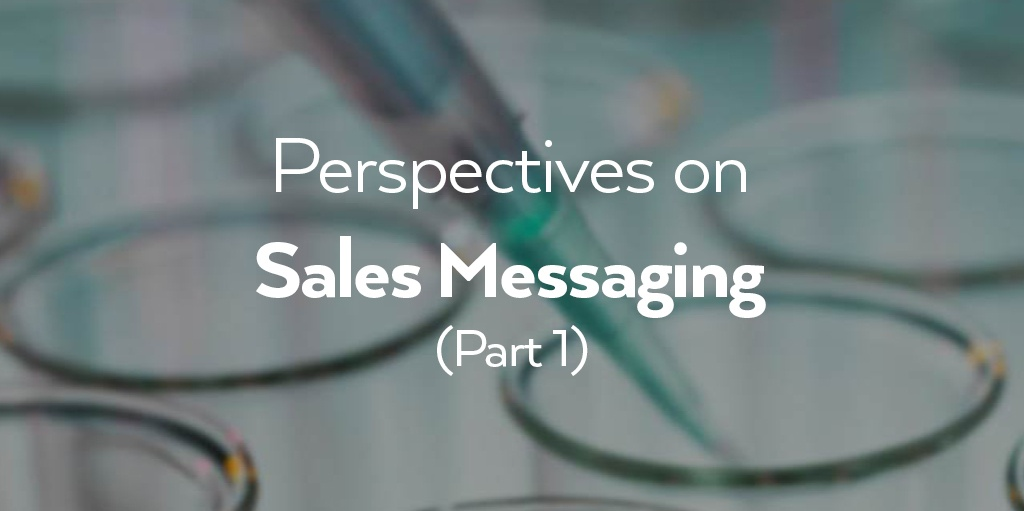 9-13_sales_messaging_pt_1.jpg