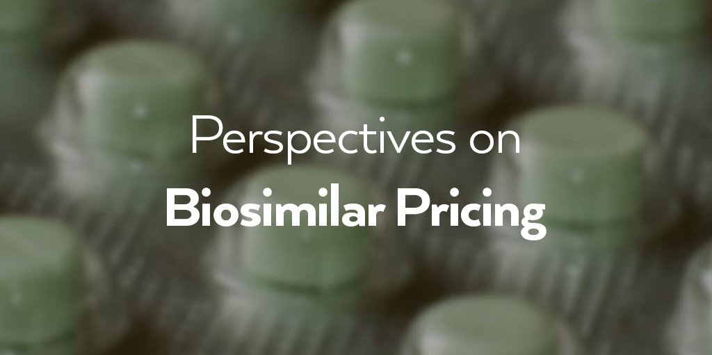 9-26_biosimilar_pricing.jpg