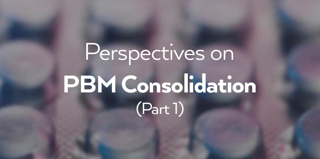 9-6_PBM_Consolidation_Part_1.jpg