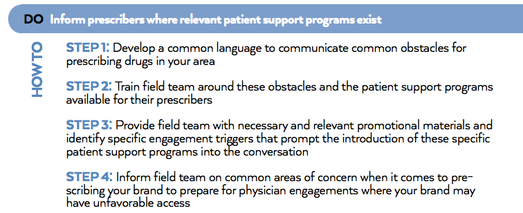 How to deploy appropriate patient support programs- 2.png