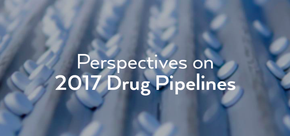 Perspectives on 2017 Drug Pipelines.png