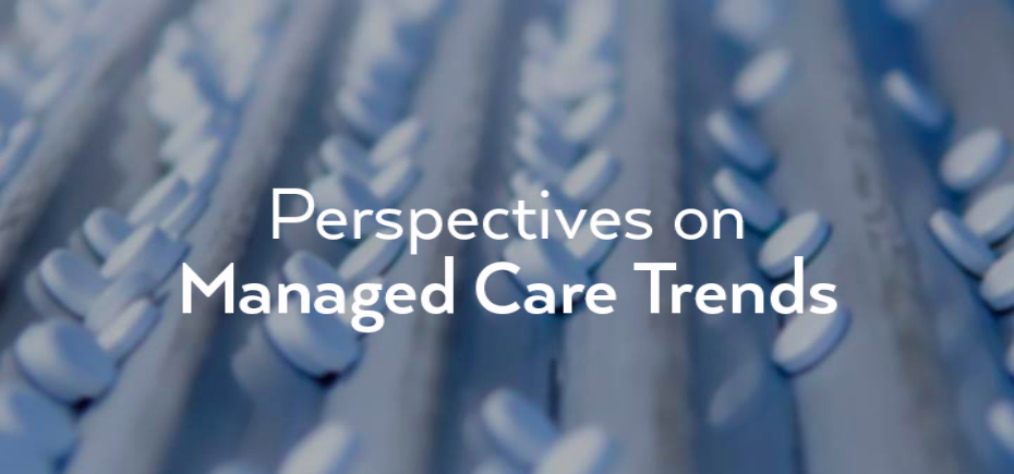 Perspectives on Managed Care Trends.png