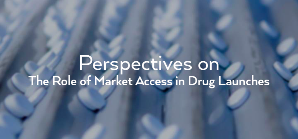 Perspectives on the Role of Market Access in Drug Launches.png