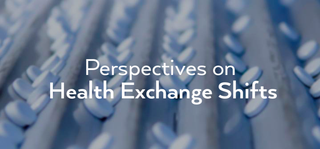 Perspectives- Health Exchange Shifts.png