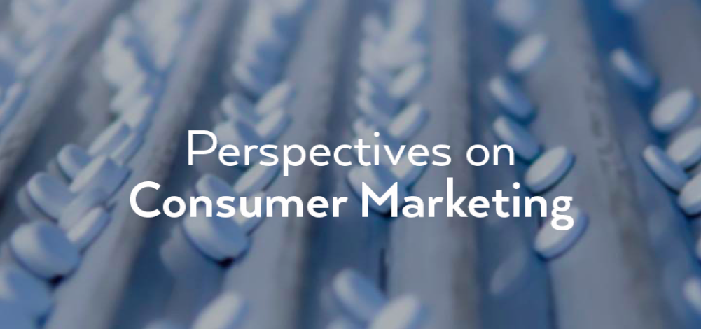 Perspectives-Consumer-Marketing-1.png