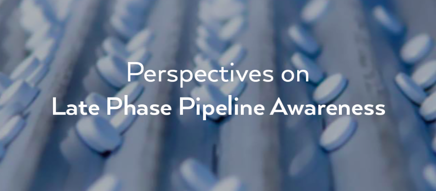 Perspectives-Late-Phase-Pipeline-Awareness.png