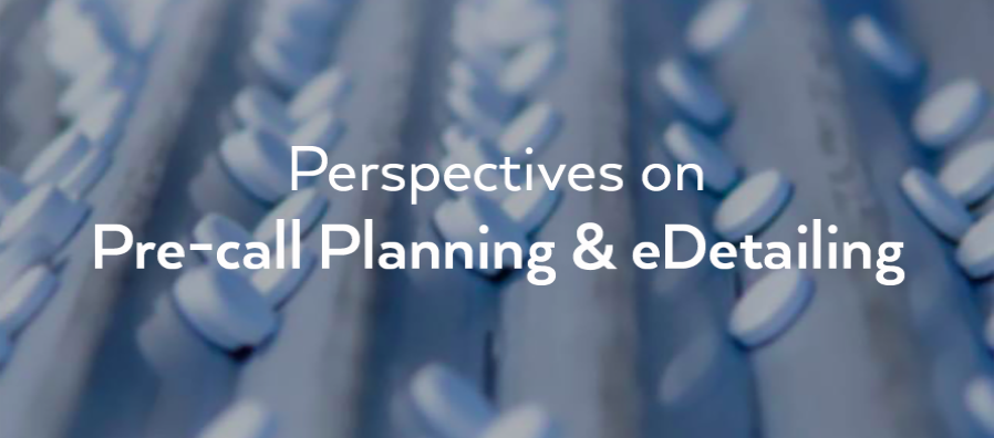Perspectives-pre-call-planning-edetailing.png