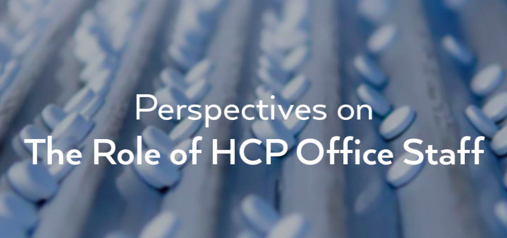 The Role of HCP Office Staff.png
