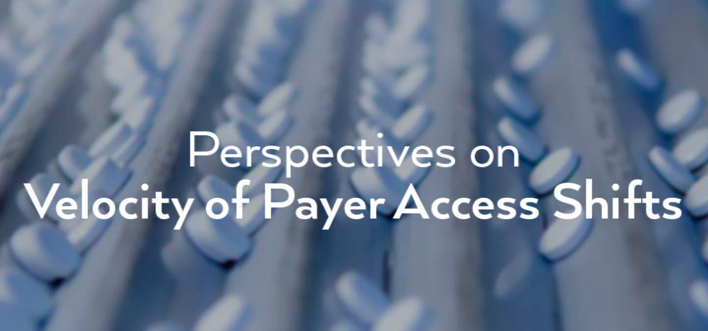 Velocity of Payer Access Shifts.png