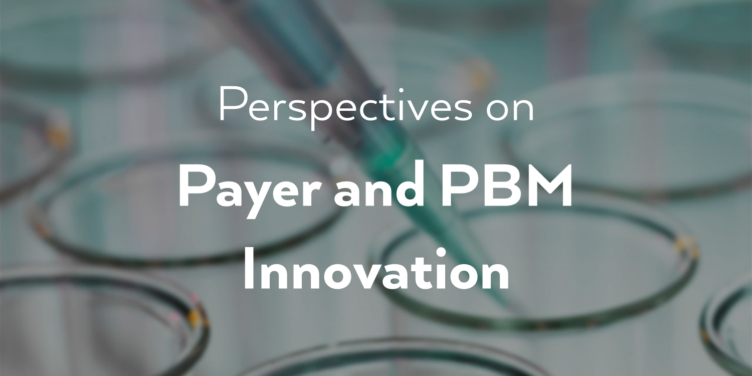 perspective-payer-pbm-innovation.png