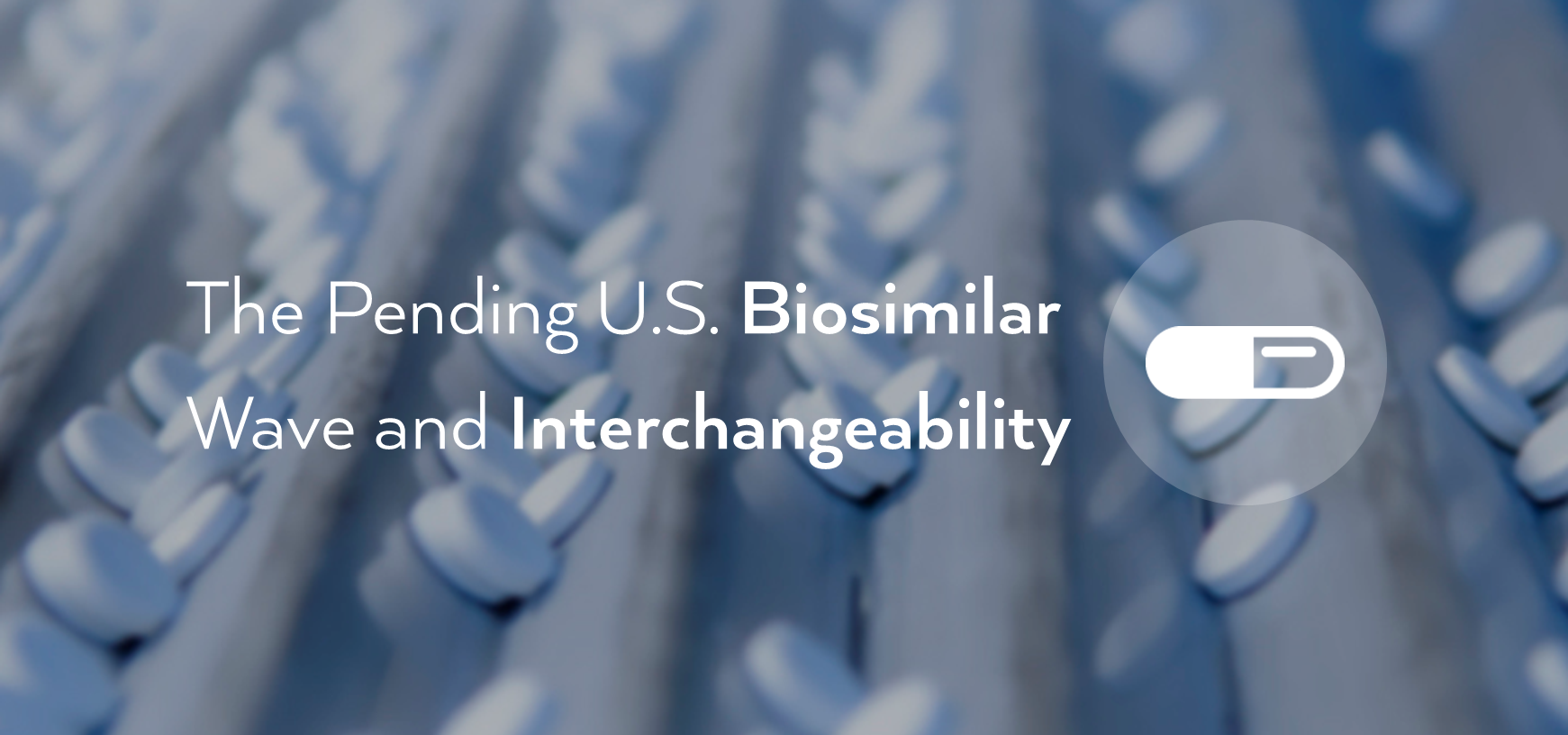 perspectives-biosimilar-interchangeability.png