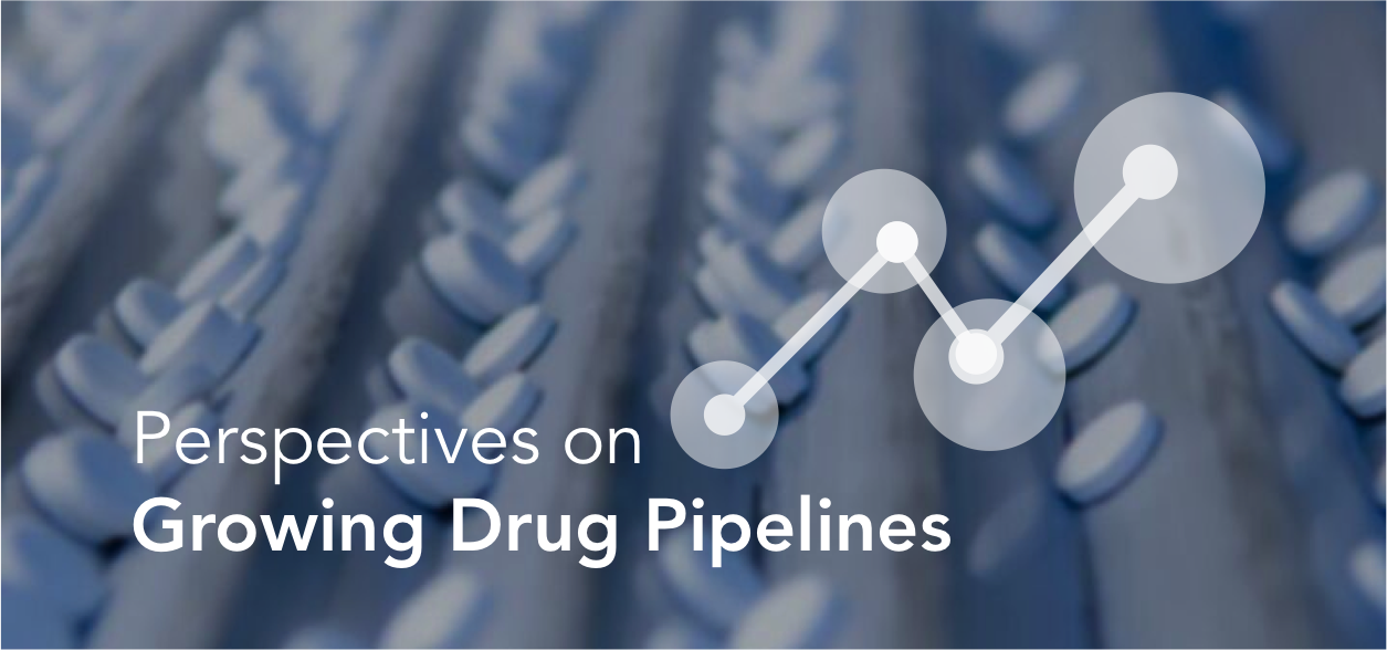 perspectives-growing-drug-pipelines.png
