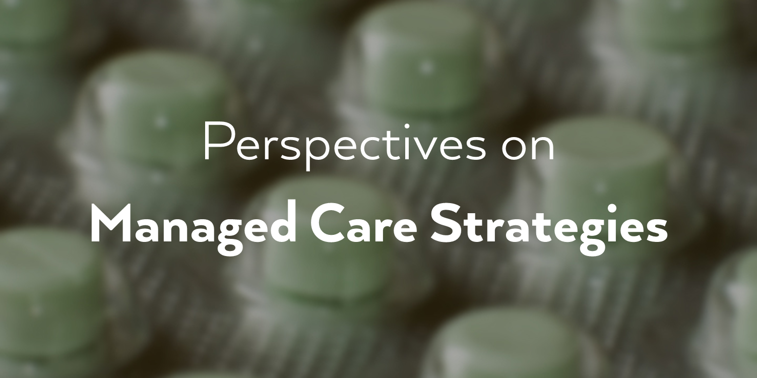 perspectives-managed-care-strategies.png