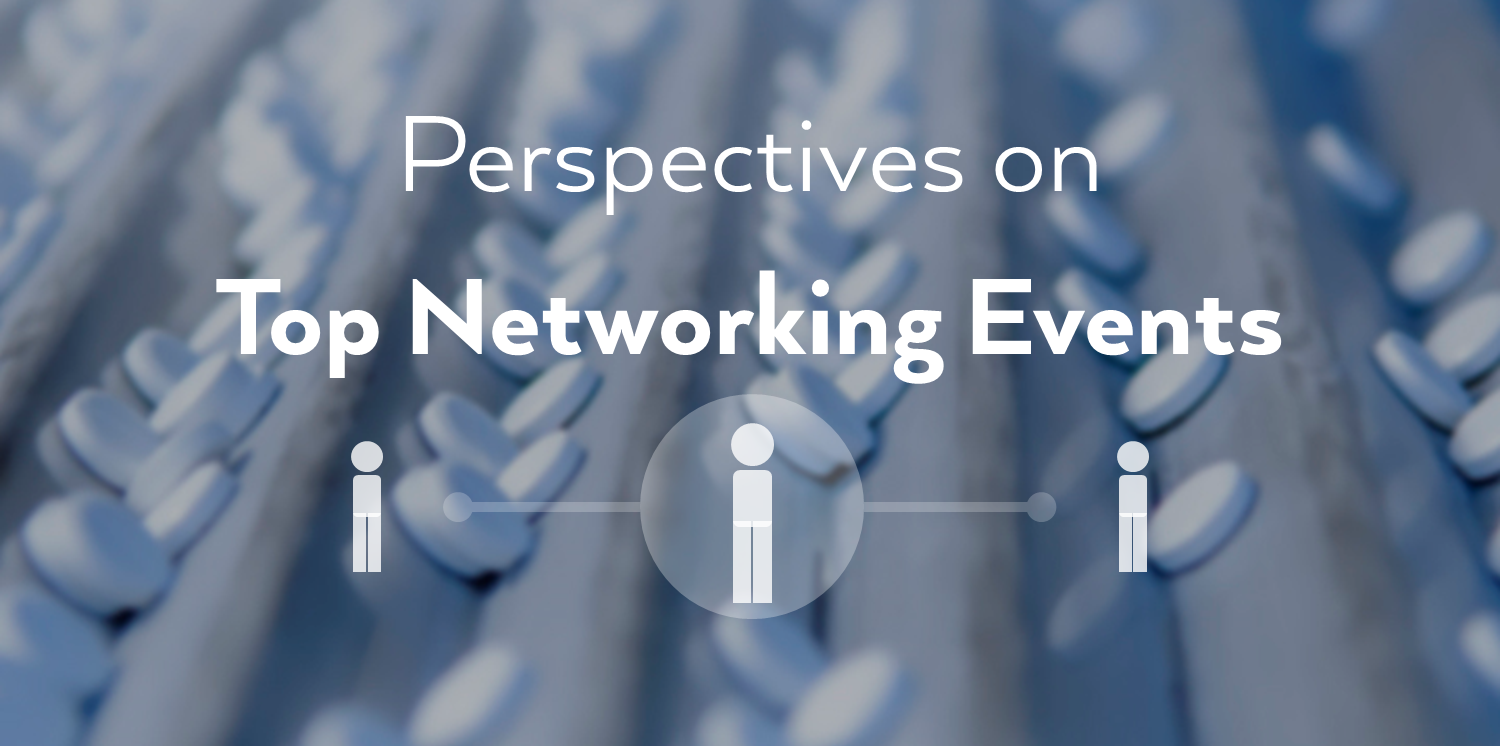 perspectives-networking-events.png