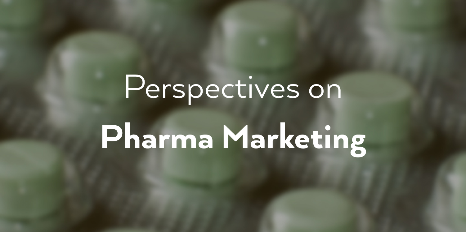 perspectives-pharmaceutical-marketing.png