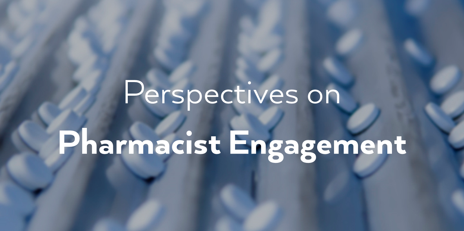 perspectives-pharmacist-engagement.png